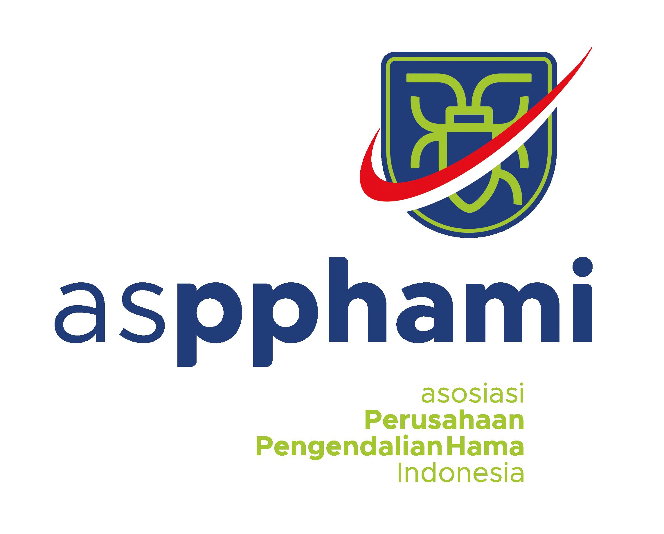 Aspphami